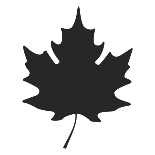 a8b577ffaffd2b84bde71c4b9a97ef03-maple-leaf-by-vexels