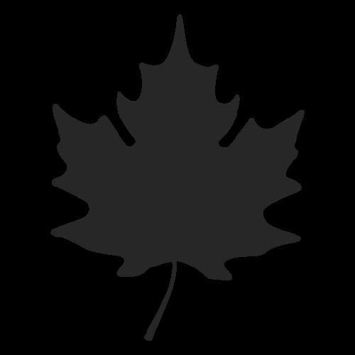 a8b577ffaffd2b84bde71c4b9a97ef03-maple-leaf-by-vexels